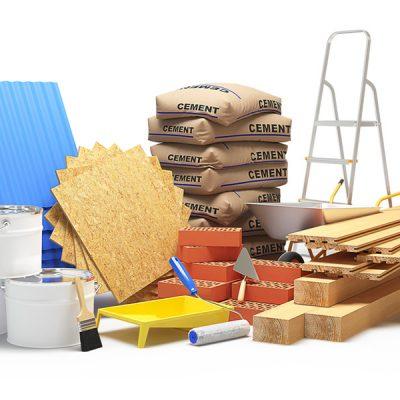 materiales-construccion